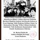 8 Mart Dünya Kadınlar Gününde Türk Kadınının Kazanımları Paneli - 2020