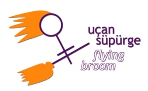 Flying Broom Foundation